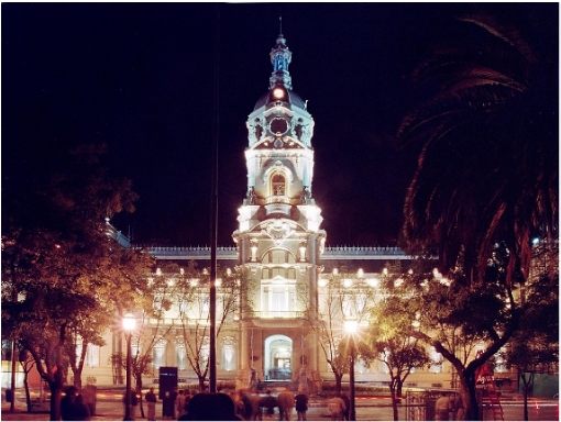 palacios_Bahia_Blanca1_1