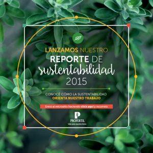 mailing-reporte-01