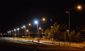 iluminaria-de-los-churrinches