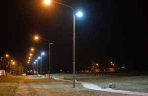 iluminaria-de-los-churrinches5