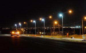 iluminaria-de-los-churrinches6