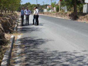 recorrida-de-obras-de-pavimentos1