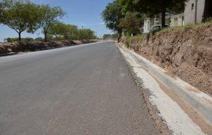 recorrida-de-obras-de-pavimentos9